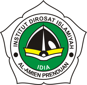 Logo IDIA Warna copy