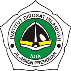 INSTITUT DIROSAT ISLAMIYAH AL-AMIEN PRENDUAN