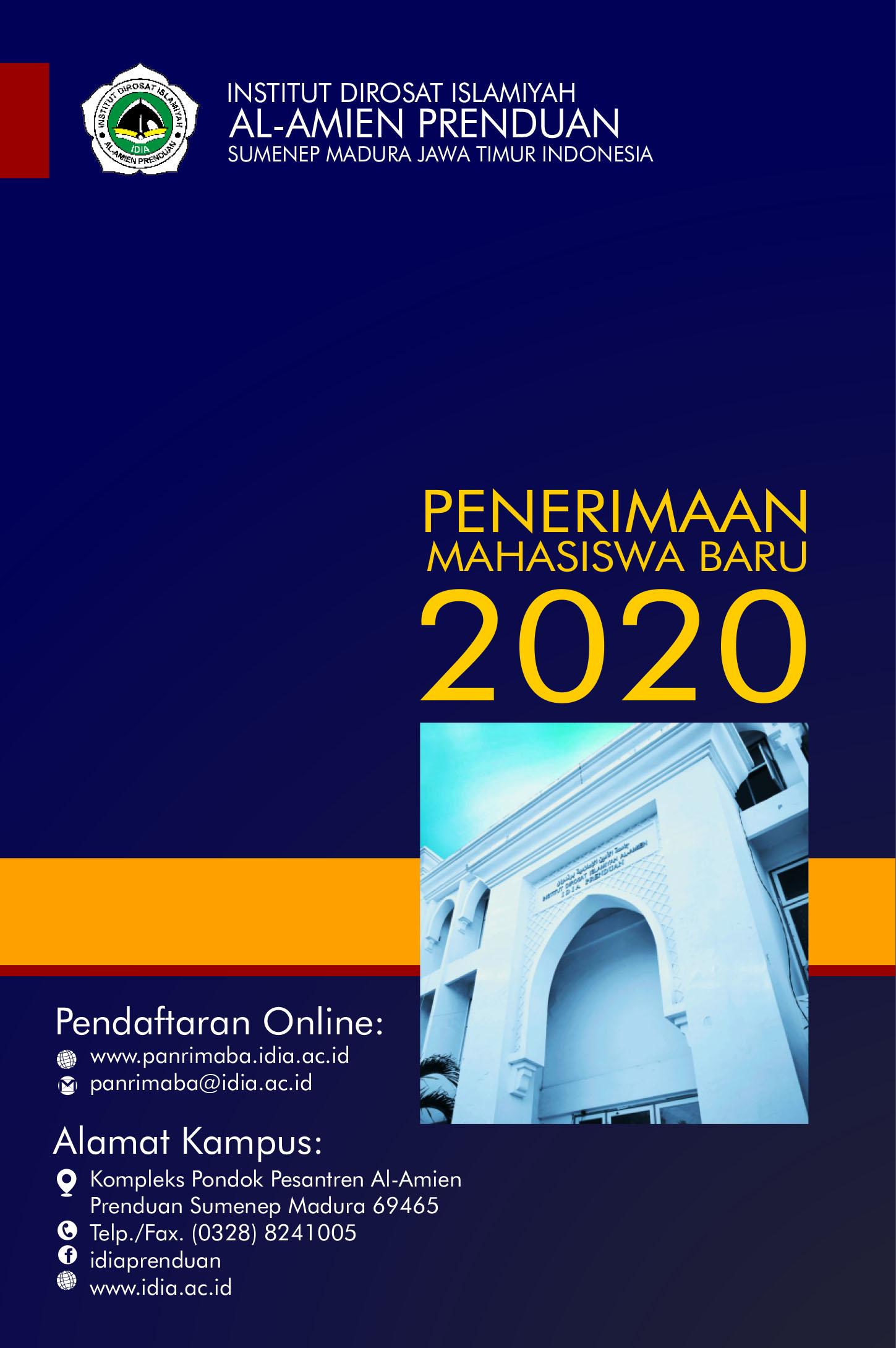 brosur idia 2020.cdr